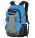 Columbia Rime Technical II Daypack compass blue
